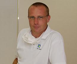 Dr. Georg Feuerle