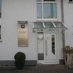 praxisrundschau-3